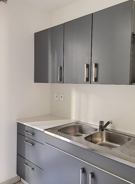 Location appartement Avignon 750€ CC - Photo 4