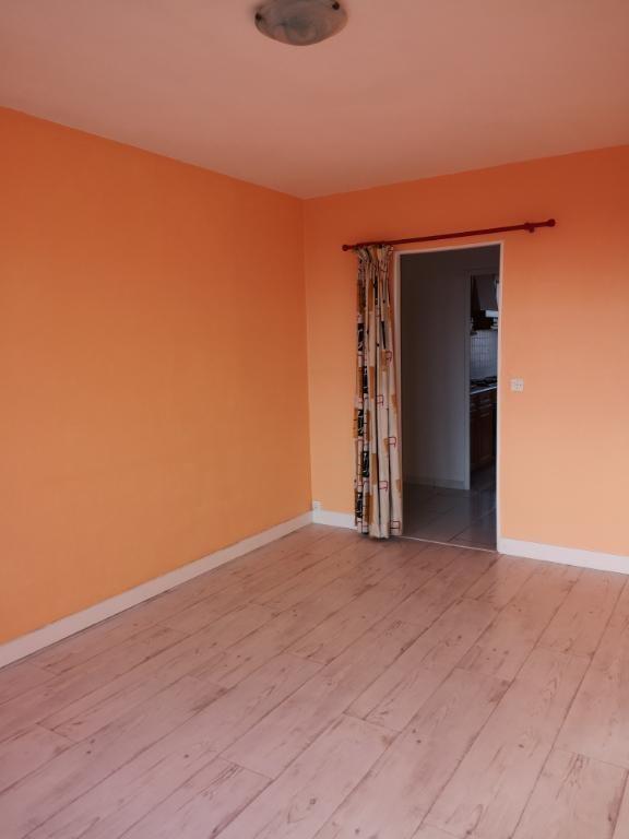 Vente appartement Montargis 52500€ - Photo 2