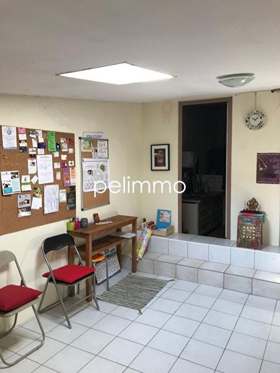 Location bureau Salon de provence 700€ CC - Photo 3