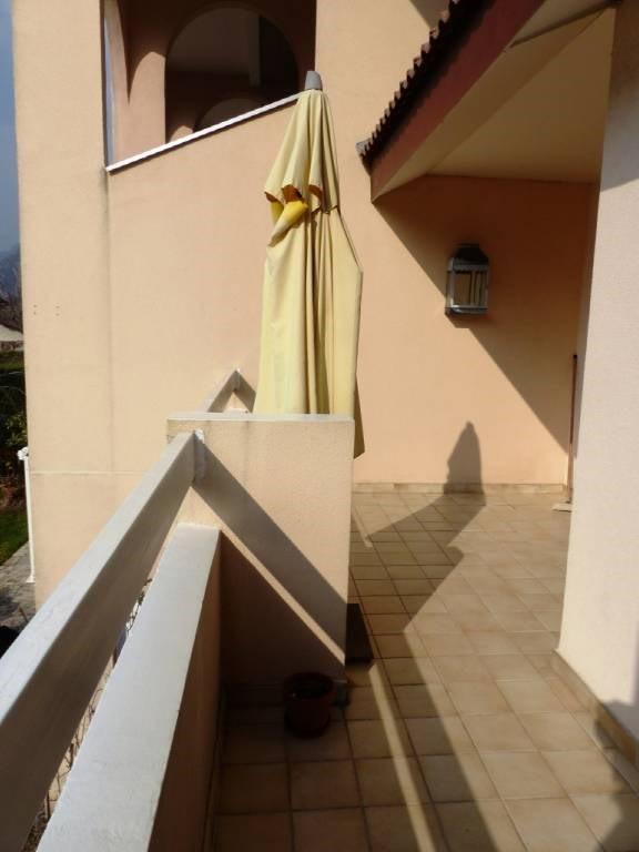Vente appartement Saint-egreve 330000€ - Photo 13