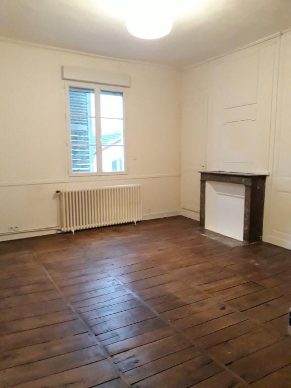 Rental apartment Limoges 550€ CC - Picture 1