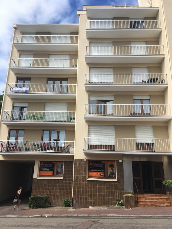 Location parking Limoges 25€ CC - Photo 2