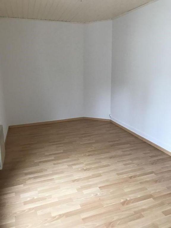 Sale house / villa Montrevault 103500€ - Picture 4