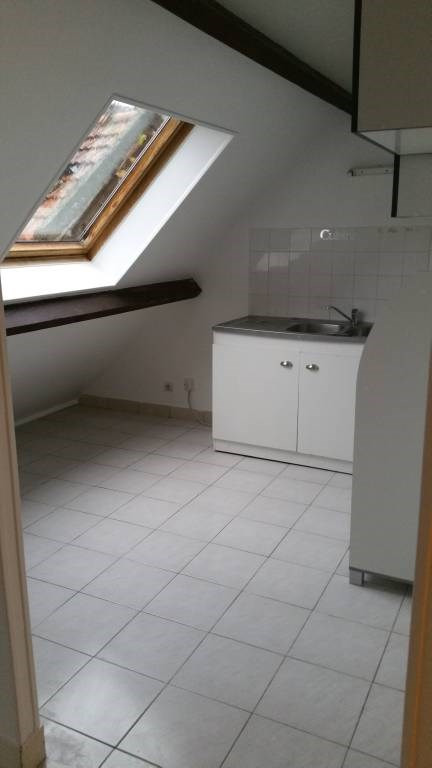 Location appartement Breuillet 531€ CC - Photo 5
