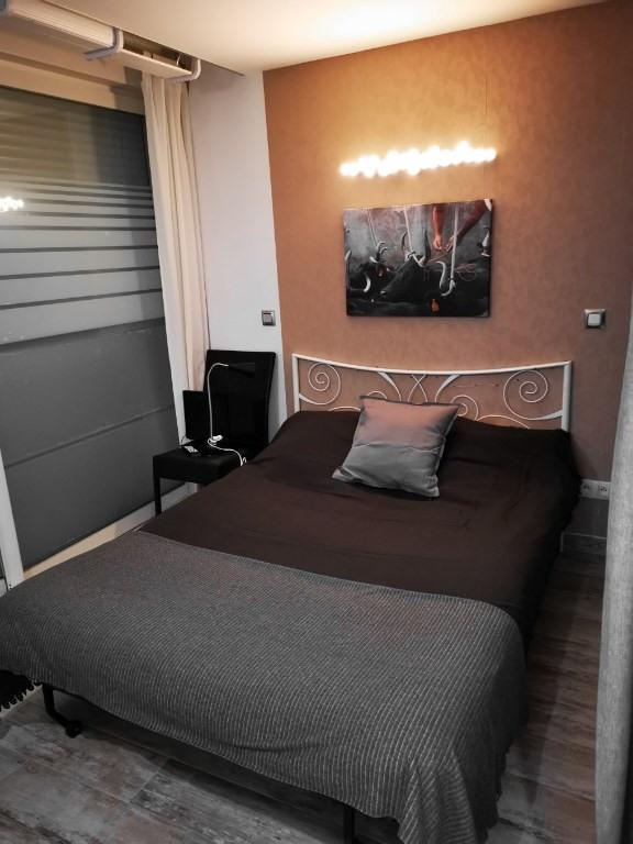Sale apartment Le grau du roi 140000€ - Picture 3
