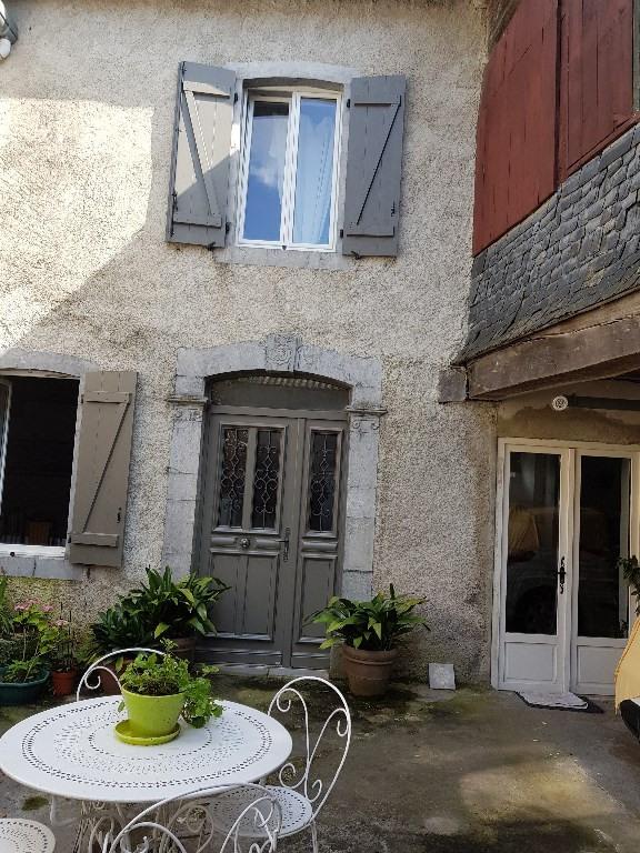 Sale house / villa Sevignacq meyracq 275000€ - Picture 6