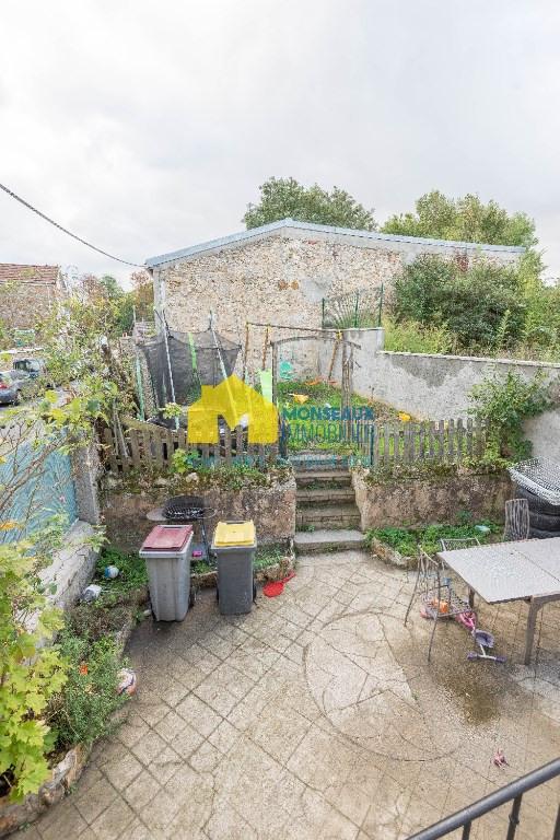 Produit d'investissement maison / villa Champlan 329000€ - Photo 9