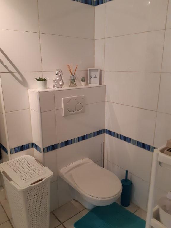Vente appartement Colomiers 124900€ - Photo 5