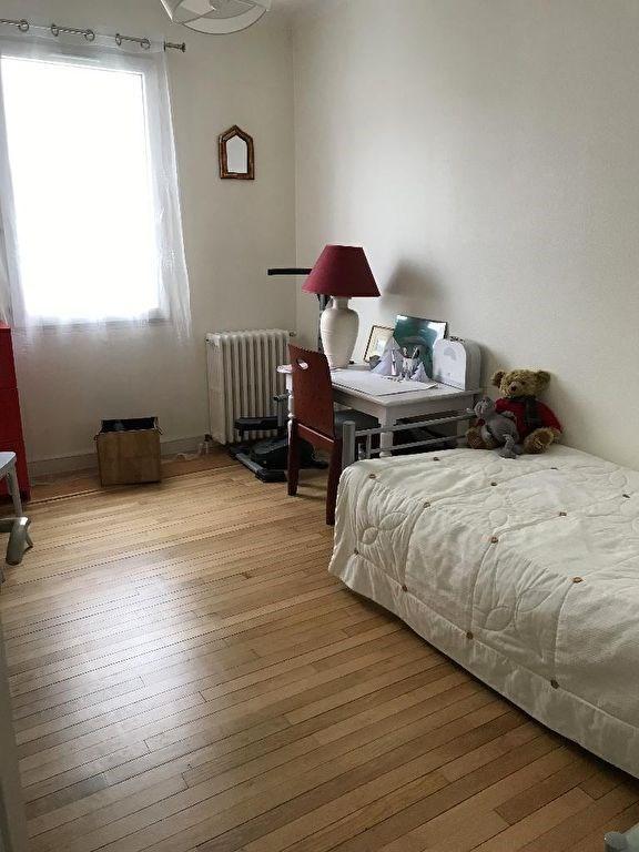 Deluxe sale house / villa Nantes 696800€ - Picture 6