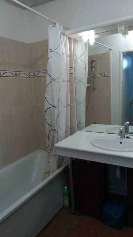 Location appartement Bretigny sur orge 720€ CC - Photo 3