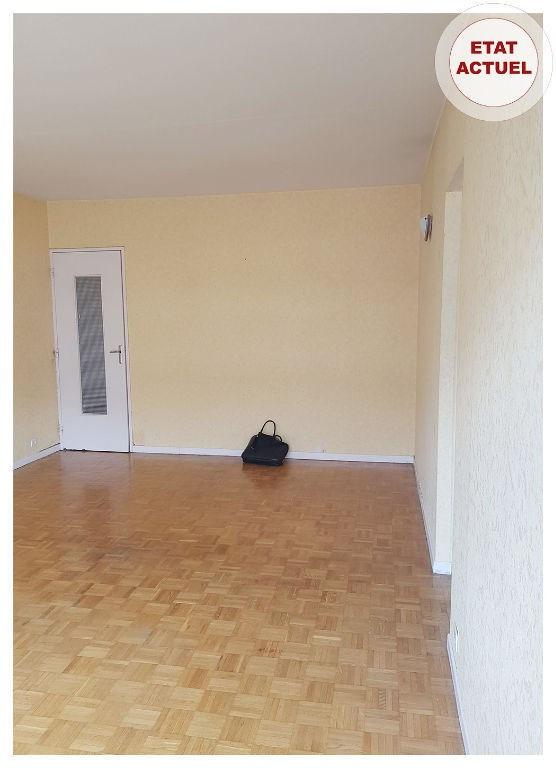Vente appartement Colomiers 79000€ - Photo 5
