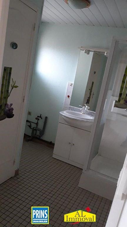 Rental house / villa Estree blanche 500€ CC - Picture 3