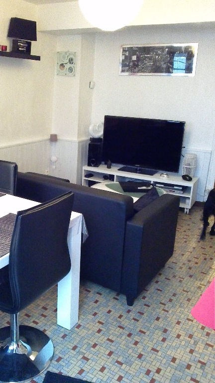 Sale house / villa Alzonne 70000€ - Picture 3