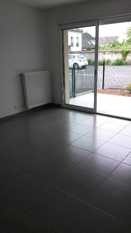Rental apartment Chilly mazarin 760€ CC - Picture 2