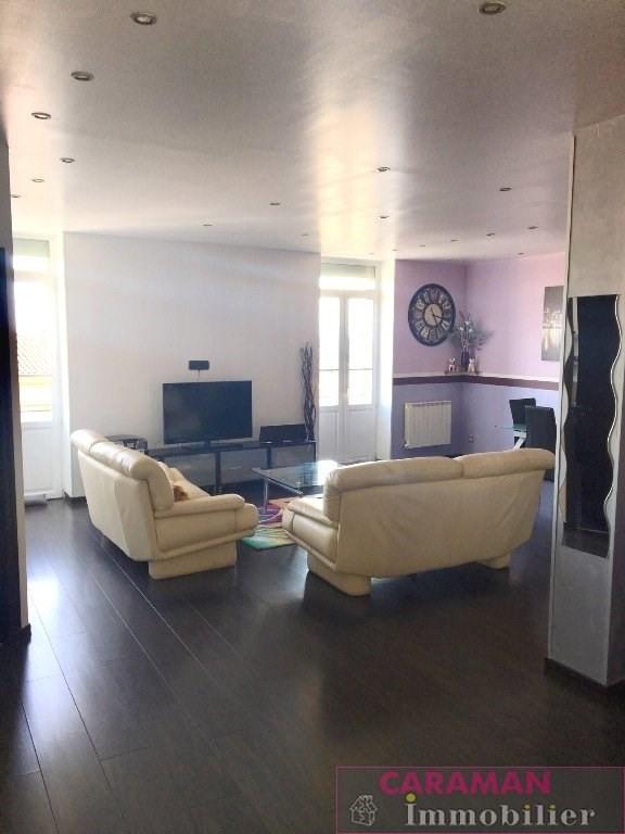 Venta  apartamento Caraman  centre 192000€ - Fotografía 11