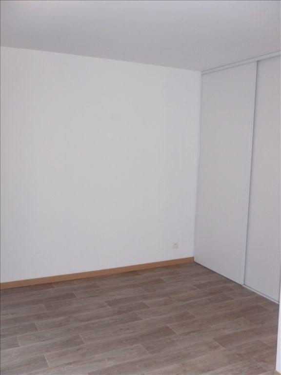 Rental apartment Quimperle 405€ CC - Picture 4