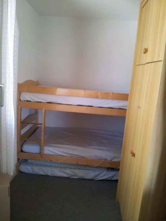 Vente appartement Arette 41000€ - Photo 7