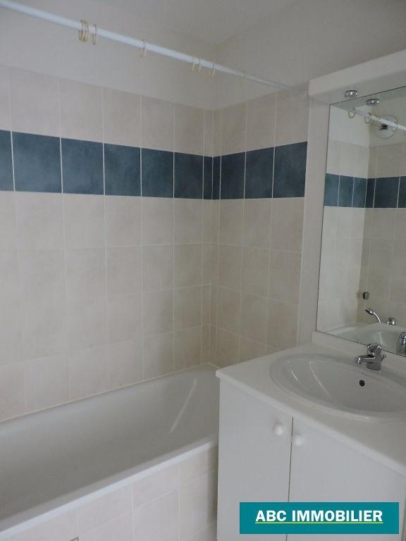 Location appartement Limoges 428€ CC - Photo 5