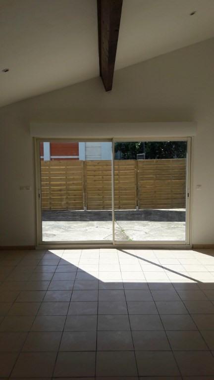 Vente maison / villa Portet sur garonne 474000€ - Photo 6