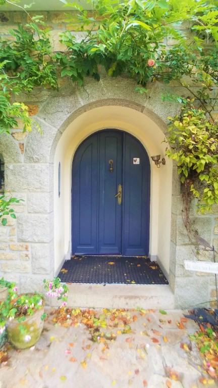 Vente de prestige maison / villa Gouesnach 780000€ - Photo 2