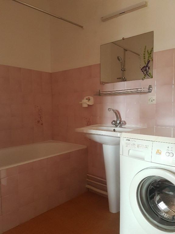 Rental apartment Aire sur l'adour 390€ CC - Picture 3