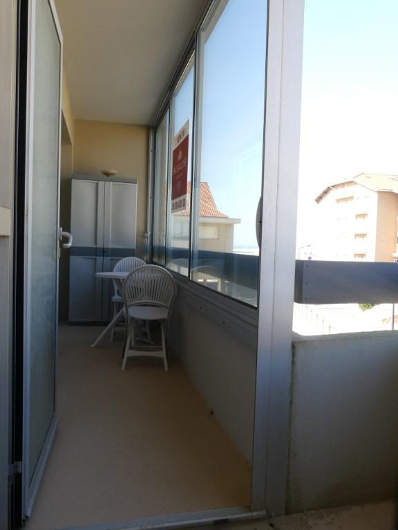 Sale apartment Vieux boucau les bains 150000€ - Picture 4