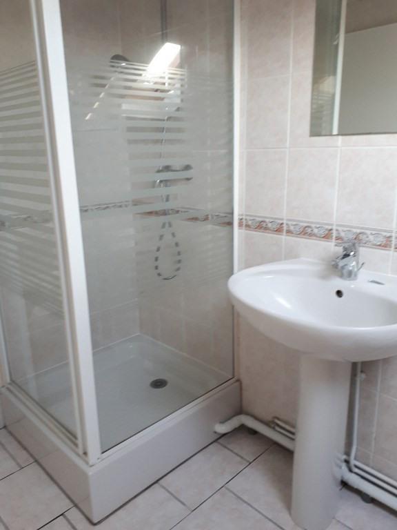 Rental house / villa Brissay choigny 580€ +CH - Picture 11