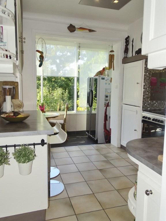 Deluxe sale house / villa La baule 569500€ - Picture 4