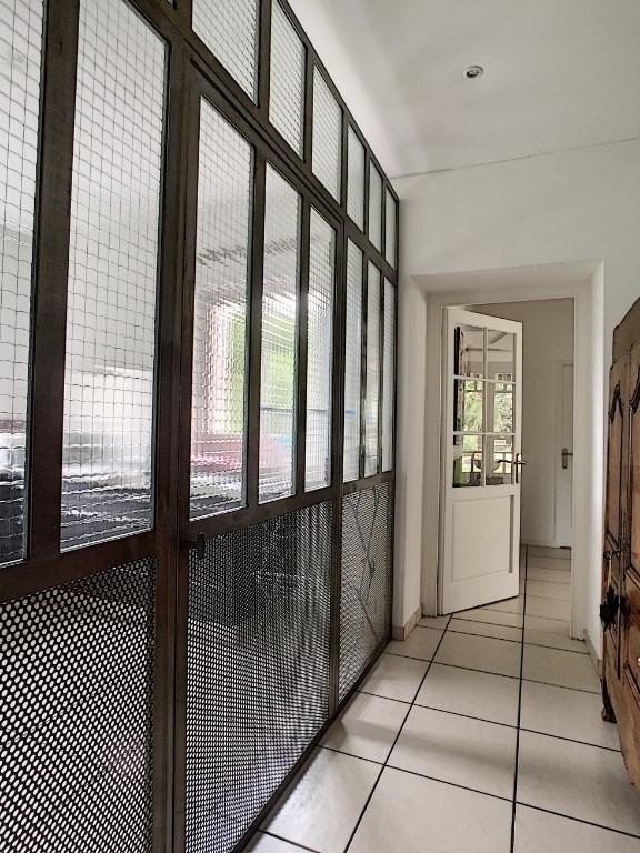 Deluxe sale house / villa Veyre monton 830000€ - Picture 8