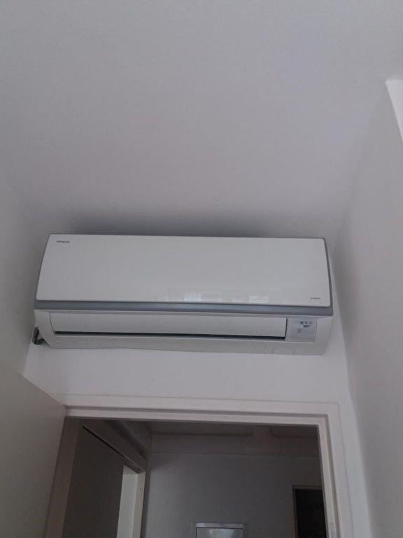 Verkoop  appartement Biscarrosse 140000€ - Foto 5
