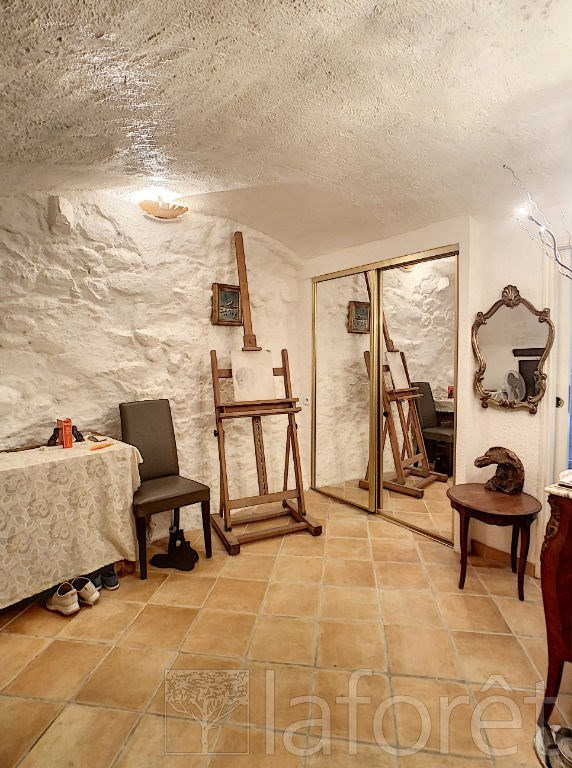 Vente appartement Menton 195 000€ - Photo 6