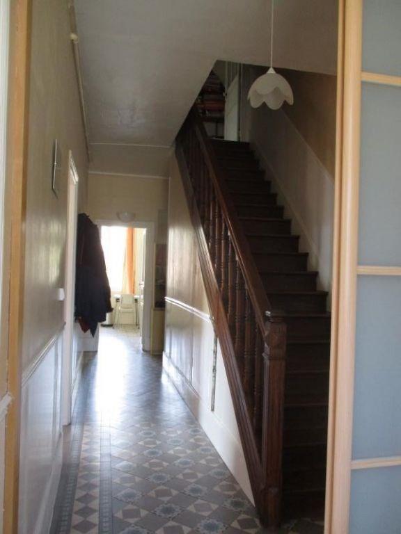 Vente maison / villa Gisors 252000€ - Photo 5
