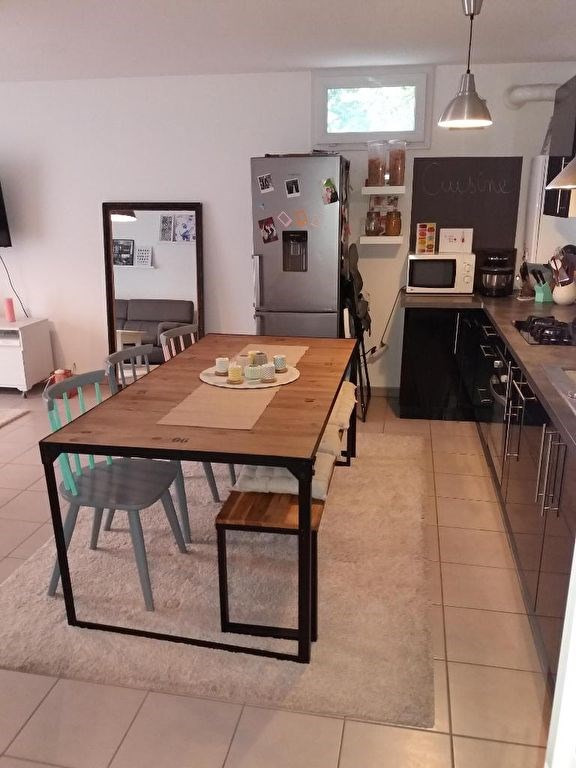 Sale apartment Andresy 212000€ - Picture 3