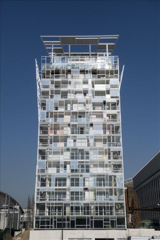 Rental apartment Lyon 2ème 1000€ CC - Picture 8