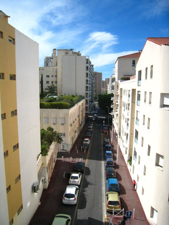 Vente bureau Toulon 420 000€ - Photo 7
