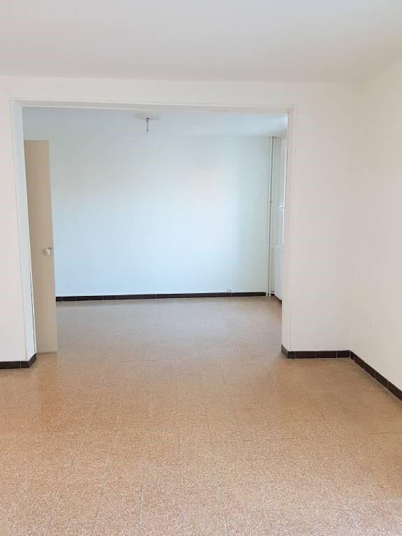 Alquiler  apartamento Avignon 556€ CC - Fotografía 2