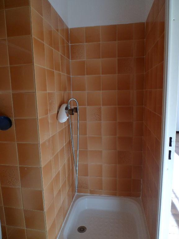 Vente appartement La londe les maures 89500€ - Photo 7