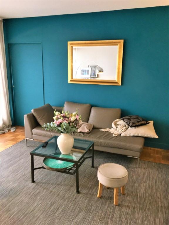 Vente appartement Chambourcy 289000€ - Photo 9