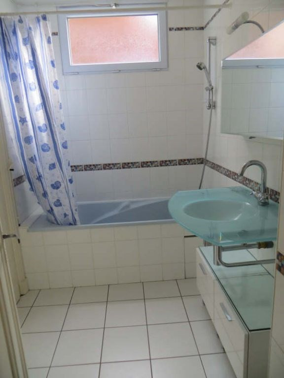 Rental apartment Chamalieres 870€ CC - Picture 6