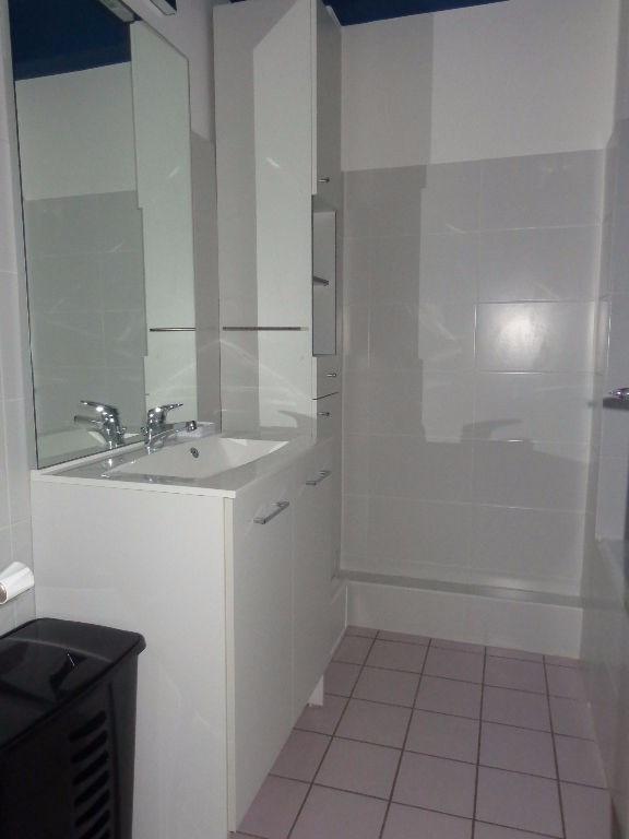 Sale apartment Aire sur l adour 90000€ - Picture 5