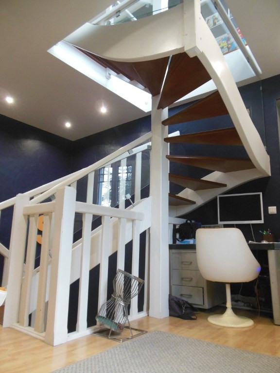 Vente maison / villa Belbeuf 380000€ - Photo 5
