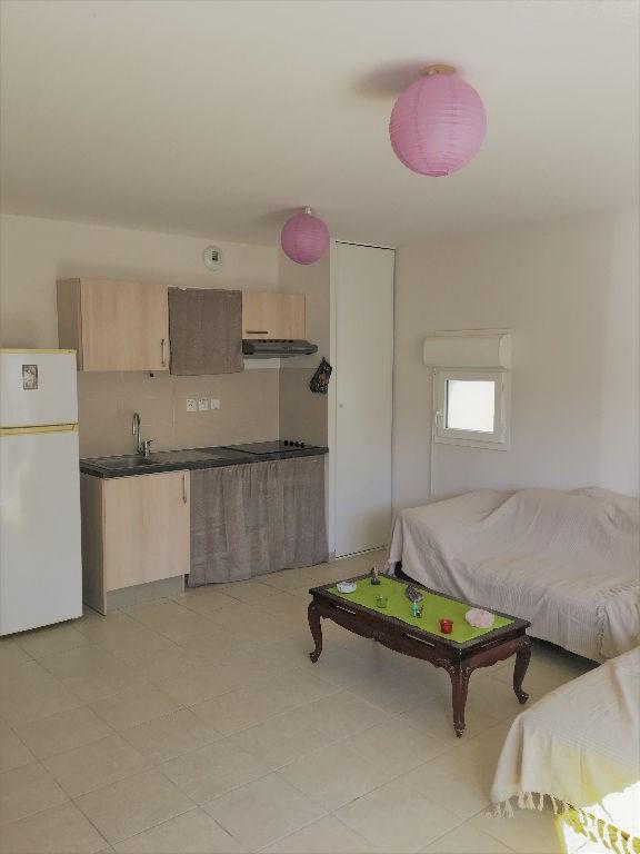 Sale apartment Blagnac 225000€ - Picture 4