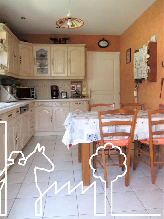 Vente maison / villa Nesmy 242500€ - Photo 6