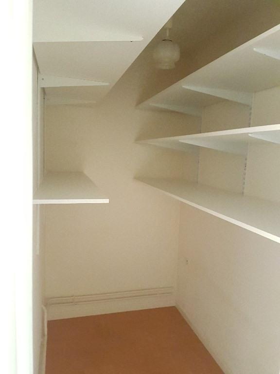 Rental apartment Aire sur l'adour 390€ CC - Picture 4