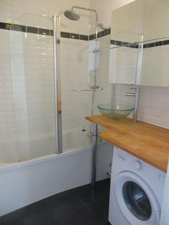 Rental apartment Clermont ferrand 950€ CC - Picture 6