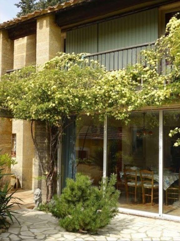 Verkauf von luxusobjekt haus Aix en provence 1320000€ - Fotografie 8