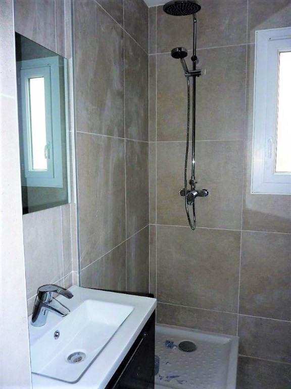 Vente appartement Cagnes sur mer 98000€ - Photo 3