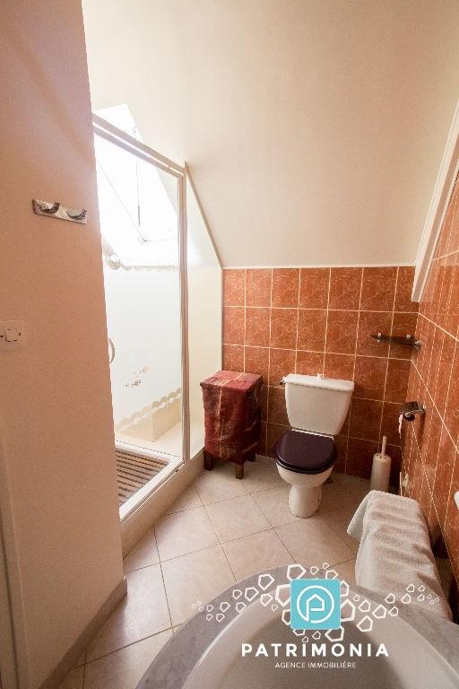 Vente maison / villa Clohars carnoet 229900€ - Photo 8