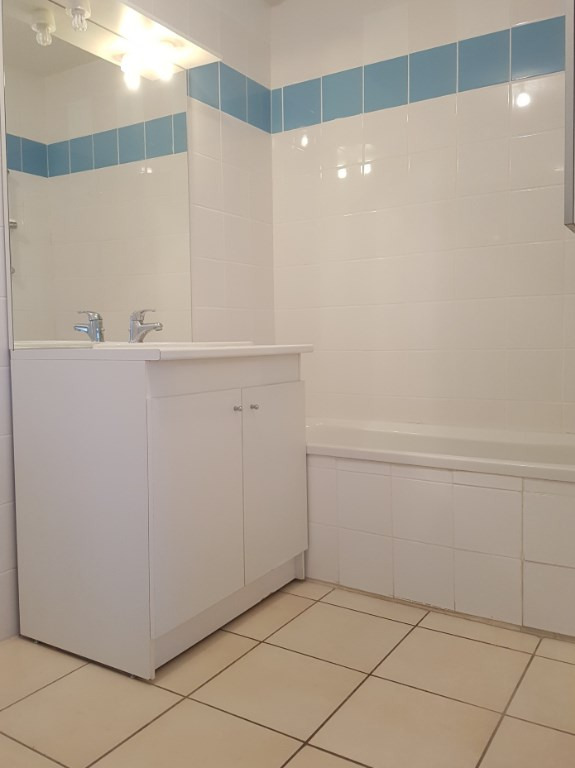 Rental apartment Aire sur l adour 455€ CC - Picture 4