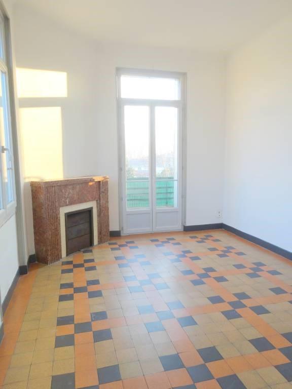 Alquiler  apartamento Avignon 615€ CC - Fotografía 1